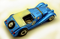 1:24 Pactra Morgan